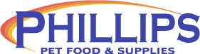 phillips food distributor